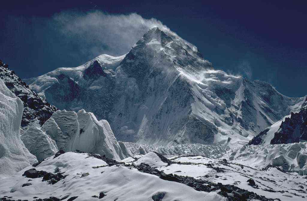 K2_Nordseite